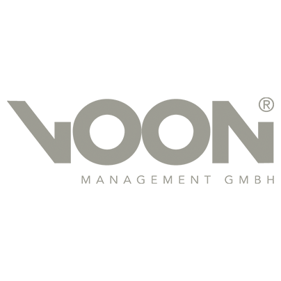 VOON-Management GmbH